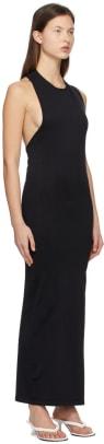 simon-miller-black-lou-dress