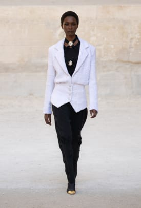 chanel-cruise-2021-collection-review-2