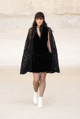 chanel-cruise-2021-collection-review-66