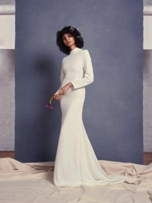 scorcesa-bridal-wedding-dress-gown