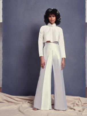 scorcesa-bridal-wedding-dress-top-pants