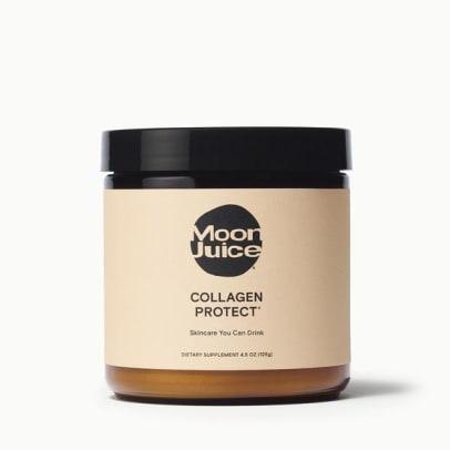 moon-juice-collagen-protect-creamer