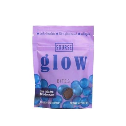 sourse-glow-bites