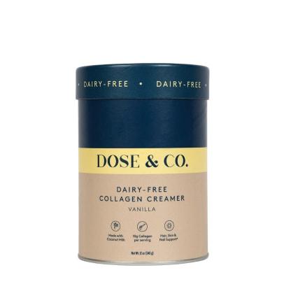 dose-co-dairy-free-collagen-creamer-vanilla