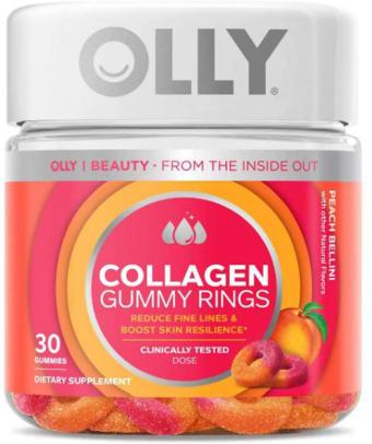 olly-collagen-gummy-rings