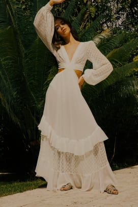 patbo-bridal-wedding-dress-cutout