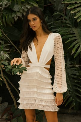patbo-bridal-wedding-dress-short