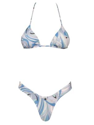 monica hanson swim
