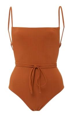 anemone-orange-the-kmt-multi-wrap-one-piece_6e1e2186-65ff-44bd-bad9-347bb110c5dd_1200x