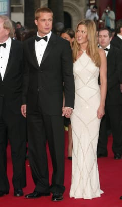 Jennifer-Anniston-Best-Cannes-Film-Festival-Red-Carpet-All-Time-1