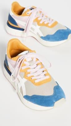 onitsuka-tiger-shoes