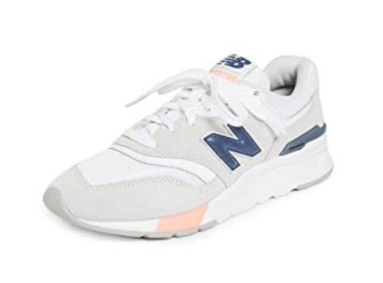 nwbnew balance sneakers
