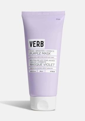 verb-purple-toning-mask