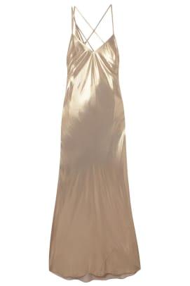 michelle mason dress
