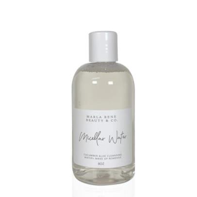 marla-rene-beauty-co-micellar-water