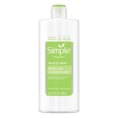 simple-unscented-micellar-cleansing-water
