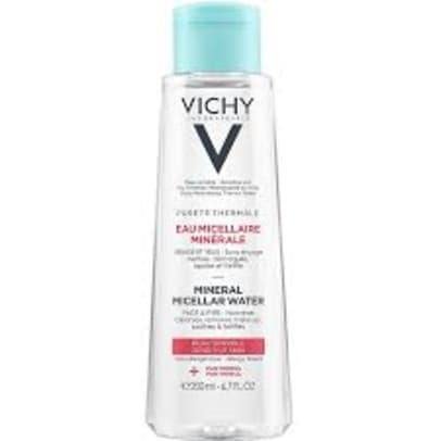 vichy-purete-thermale-micellar-water