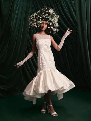 Wiederhoeft-SS22Bridal-wedding-dress-Lookbook-7504