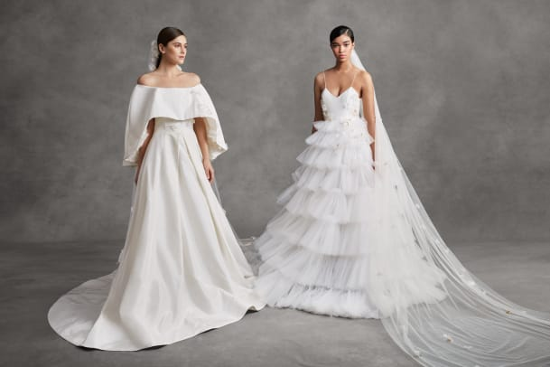 andrew-kwon-bridal-spring-2022-wedding-dress-ruffles