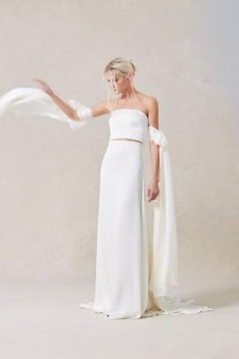 nordeen-bridal-2021-wedding-dress-FAVEN + MAEVE_editorial