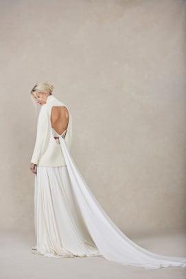 nordeen-bridal-2021-wedding-dress-REVERIE_editorial