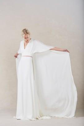 nordeen-bridal-2021-wedding-dress-NAVLYN + MAEVE_editorial2