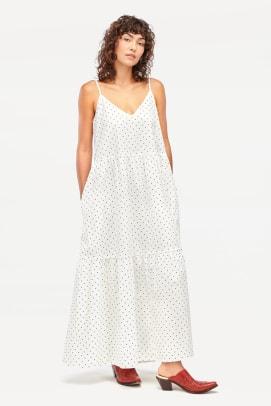 lacausa-dress