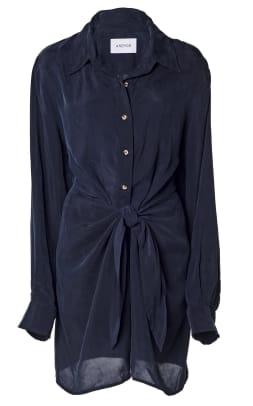 anemous dress