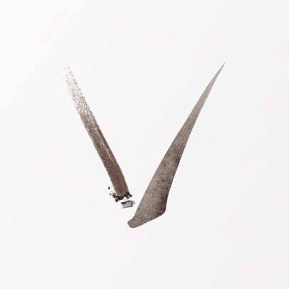Valentino-Brow-Trio-swatch