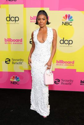 Gabrielle-Union-Prada-2021-Billboard-Music-Awards-Fashion-7