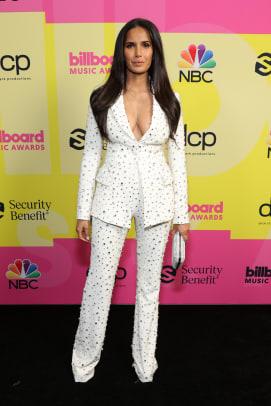 Padma-Laskshmi-Christian-Siriano-2021-Billboard-Music-Awards-Fashion-10
