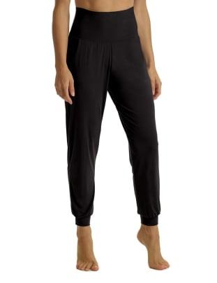 commando pants