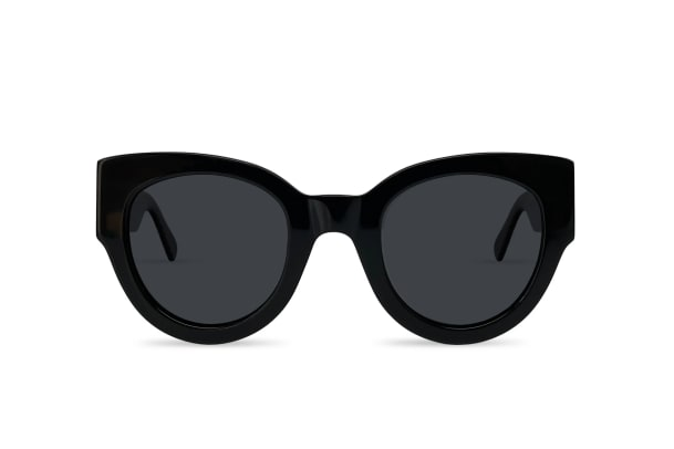 aox eyewear virna