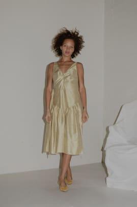 chelmak dress