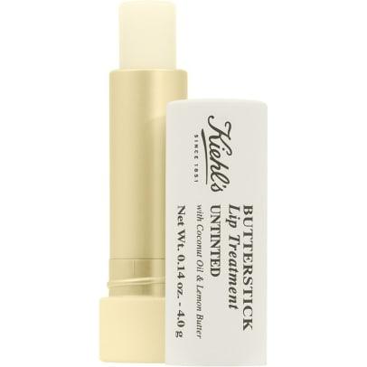 kiehls-butterstick-lip-treatment-spf-30