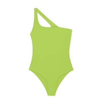 jade swim one piece