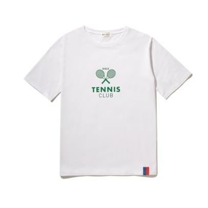 kule tennis club