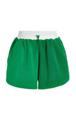 large_staud-green-bungee-track-short