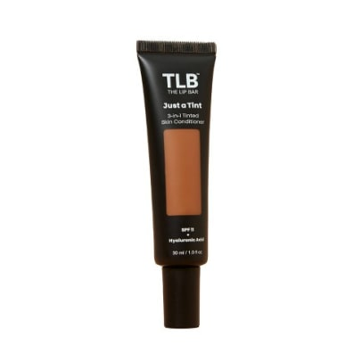 the-lip-bar-just-a-tint-tinted-skin-conditioner