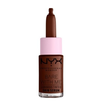 nyx-bare-with-me-tinted-skin-serum-foundation