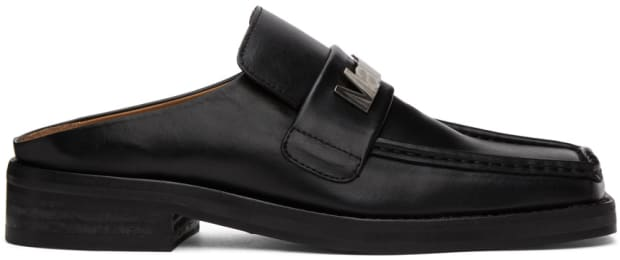 martine-rose-ssense-exclusive-black-slip-on-martine-loafers