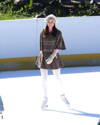best-gossip-girl-outfits-looks-1