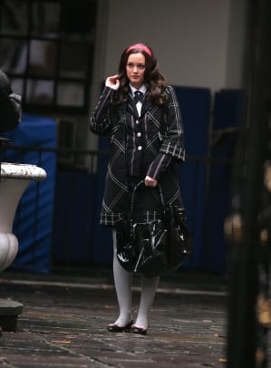 best-gossip-girl-outfits-looks-2