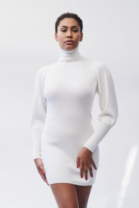 victor-glemaud-resort-2022-collection-2