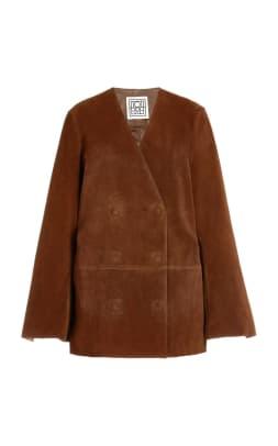 large_toteme-brown-suede-blazer