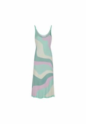 house-of-sunny-good-vibrations-dress