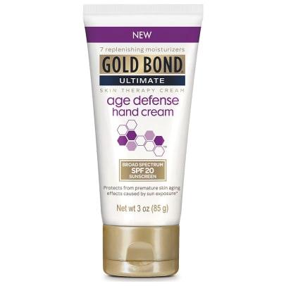 gold-bond-ultimate-age-defense-hand-cream