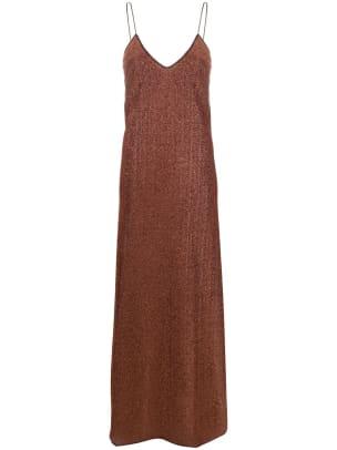 oseree dress