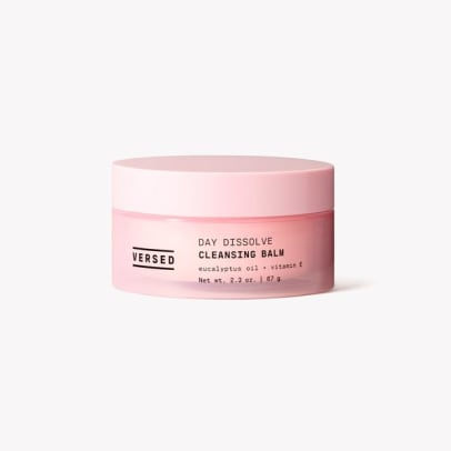 versed-day-dissolve-cleansing-balm