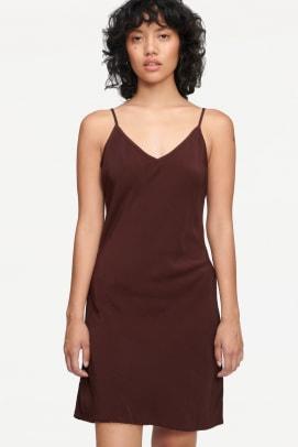lacausa dress